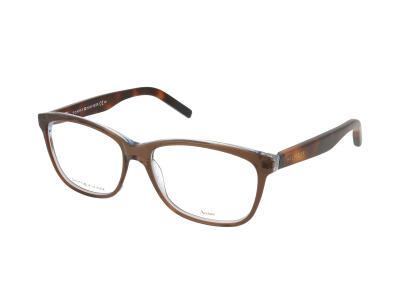 Brýlové obroučky Tommy Hilfiger TH 1191 784