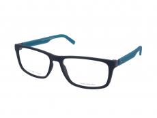Dioptrické brýle Tommy Hilfiger - Tommy Hilfiger TH 1404 R6I