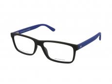 Dioptrické brýle Tommy Hilfiger - Tommy Hilfiger TH 1278 FB1