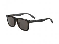 Sluneční brýle Hugo Boss - Boss Orange BO 0297/S 086/IR