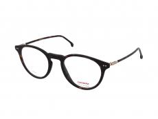 Dioptrické brýle Panthos - Carrera Carrera 145/V 086