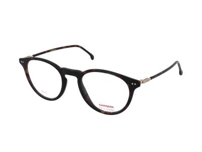 Brýlové obroučky Carrera Carrera 145/V 086