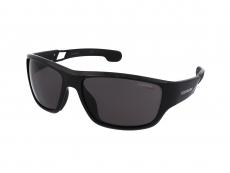 Sportovní brýle Carrera - Carrera Carrera 4008/S 807/M9