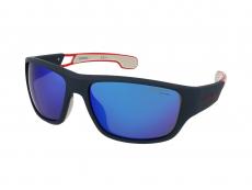 Sportovní brýle Carrera - Carrera Carrera 4008/S RCT/Z0