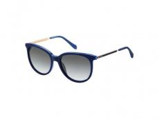 Sluneční brýle Oválné - Fossil FOS 3064/S PJP/GB