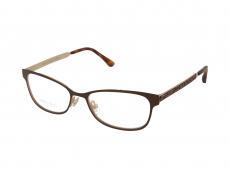 Dioptrické brýle Jimmy Choo - Jimmy Choo JC203 4IN