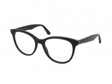 Dioptrické brýle Jimmy Choo - Jimmy Choo JC205 NS8