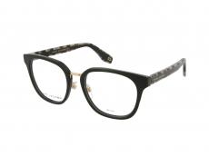 Dioptrické brýle Marc Jacobs - Marc Jacobs MARC 277 807