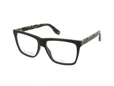 Dioptrické brýle Marc Jacobs - Marc Jacobs MARC 278 807