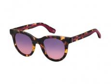Sluneční brýle Oválné - Marc Jacobs Marc 280/S HT8/O9