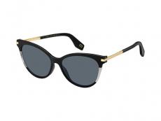 Sluneční brýle Cat Eye - Marc Jacobs MARC 295/S 807/IR