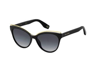 Sluneční brýle Marc Jacobs Marc 301/S 807/9O