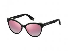 Sluneční brýle Cat Eye - Marc Jacobs MARC 301/S 807/VQ
