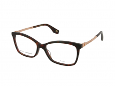 Dioptrické brýle Marc Jacobs - Marc Jacobs Marc 306 086