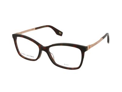Brýlové obroučky Marc Jacobs Marc 306 086