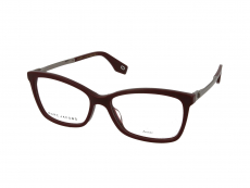 Dioptrické brýle Marc Jacobs - Marc Jacobs Marc 306 LHF