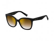 Sluneční brýle Oválné - Marc Jacobs MARC 309/S 807/JL