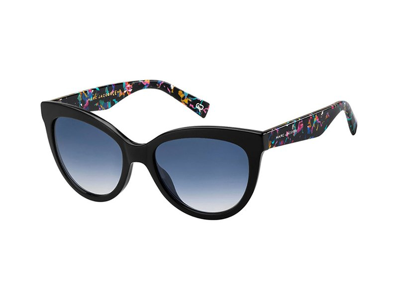 Sluneční brýle Marc Jacobs Marc 310/S 5MB/08