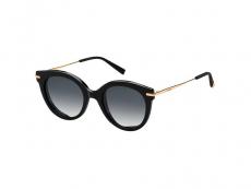 Sluneční brýle Cat Eye - Max Mara MM NEEDLE VI 2M2/9O