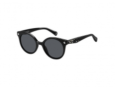Sluneční brýle Oválné - MAX&Co. 356/S 807/IR