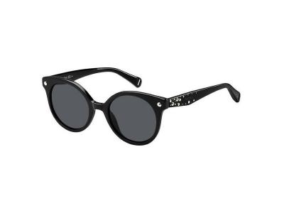 Sluneční brýle MAX&Co. 356/S 807/IR
