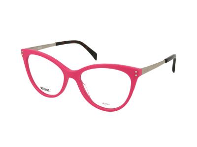 Brýlové obroučky Moschino MOS503 MU1