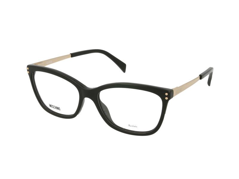 Brýlové obroučky Moschino MOS504 807