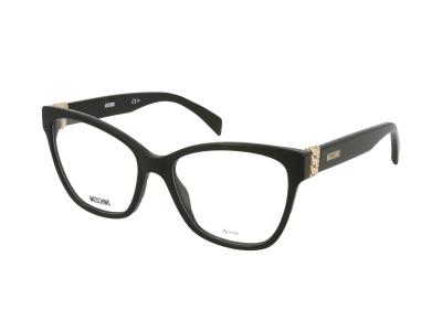 Brýlové obroučky Moschino MOS510 807