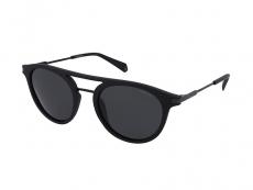 Sluneční brýle Panthos - Polaroid PLD 2061/S 003/M9