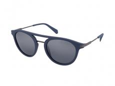 Sluneční brýle Panthos - Polaroid PLD 2061/S FLL/1A