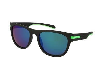Sluneční brýle Polaroid PLD 2065/S 003/5Z