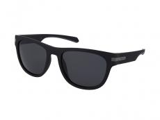 Čtvercové sluneční brýle - Polaroid PLD 2065/S 003/M9