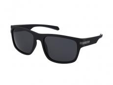 Čtvercové sluneční brýle - Polaroid PLD 2066/S 003/M9