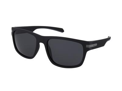 Sluneční brýle Polaroid PLD 2066/S 003/M9