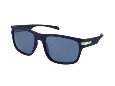 Čtvercové sluneční brýle - Polaroid PLD 2066/S FLL/XN