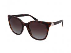 Sluneční brýle Oválné - Polaroid PLD 4062/S/X 086/LA