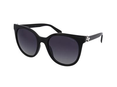 Sluneční brýle Polaroid PLD 4062/S/X 807/WJ