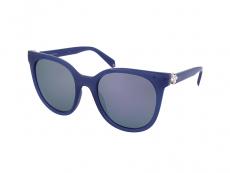 Sluneční brýle Oválné - Polaroid PLD 4062/S/X PJP/MF