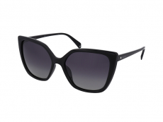 Sluneční brýle Cat Eye - Polaroid PLD 4065/S 807/WJ