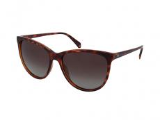 Sluneční brýle Cat Eye - Polaroid PLD 4066/S 086/LA