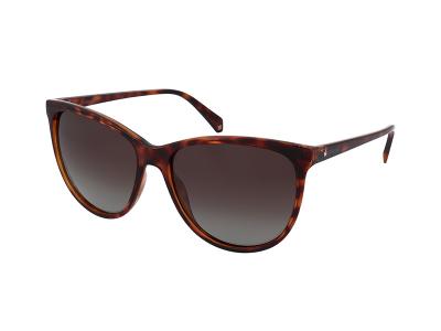 Sluneční brýle Polaroid PLD 4066/S 086/LA