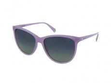 Sluneční brýle Cat Eye - Polaroid PLD 4066/S 789/Z7