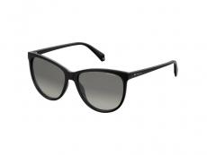 Sluneční brýle Cat Eye - Polaroid PLD 4066/S 807/WJ
