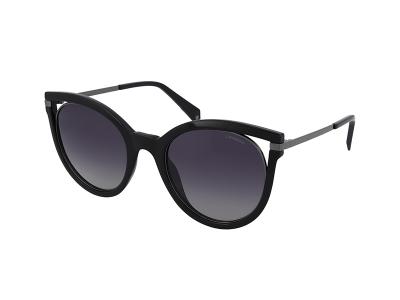 Sluneční brýle Polaroid PLD 4067/S 807/WJ