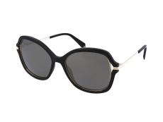 Sluneční brýle Oválné - Polaroid PLD 4068/S 2M2/LM