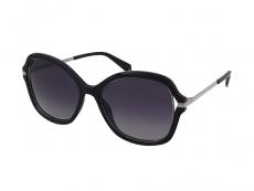 Sluneční brýle Oválné - Polaroid PLD 4068/S 807/WJ