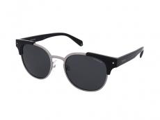 Sluneční brýle Browline - Polaroid PLD 6040/S/X 807/M9