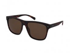 Sluneční brýle Polaroid - Polaroid PLD 6041/S 086/SP