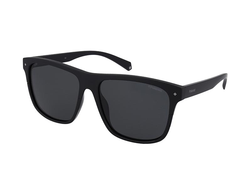 Sluneční brýle Polaroid PLD 6041/S 807/M9
