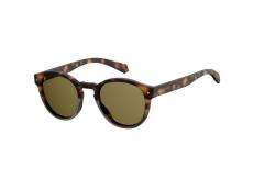 Sluneční brýle Panthos - Polaroid PLD 6042/S 086/SP